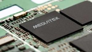 MediaTekHelioX20