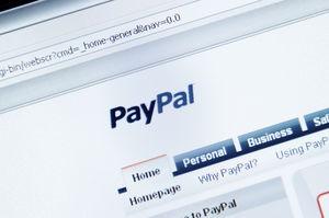 PayPalPill