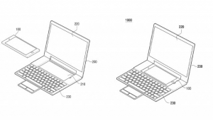 SamsungLaptopDockPatent
