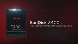 SanDiskZ400Ssd