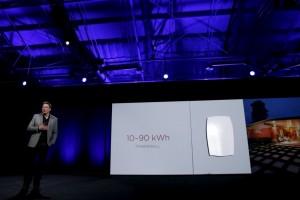 TeslaEnergyPowerwallBattery1