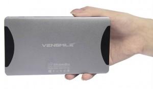 VensmileW10-1