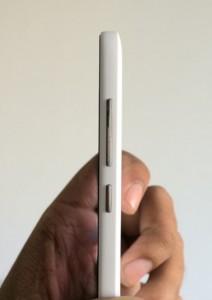 XiaomiMi4i1