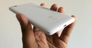 XiaomiMi4i2