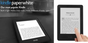 KindlePaperwhite1