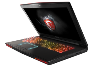 MsiEyeTrackingLaptop2