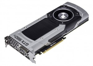 NvidiaGeForce980Ti2