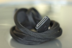 OcuLinkCable1