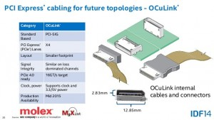 OcuLinkCable2