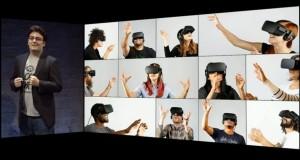 OculusTouch1