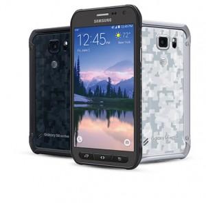 SamsungGalaxyS6Active1
