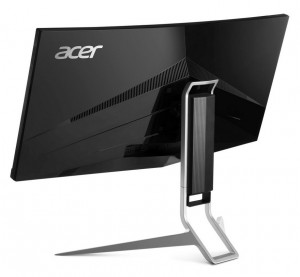 AcerXR341CKcurvedDisplay1