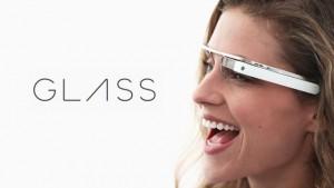 GoogleGlass2