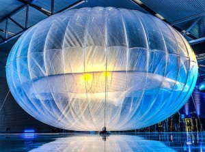 GoogleProjectLoon2