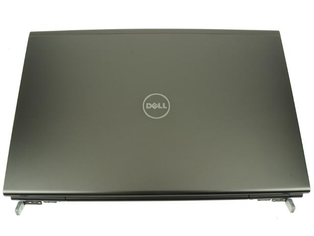 Precision M6600 LCD Back Cover