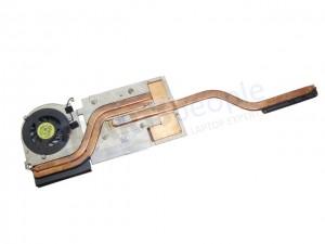 Dell OEM Precision M4800 Graphics Cooling Fan - Small Fan - 0WGVF w/ 1 Year  Warranty