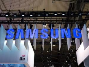 Samsung11kDisplay2