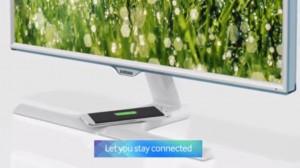 SamsungWirelessChargingMonitor1