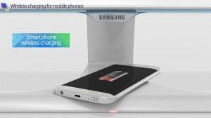 SamsungWirelessChargingMonitor2