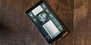TuringRoboticsUnhackableSmartphone1