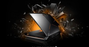 AlienWare18GamingLaptop