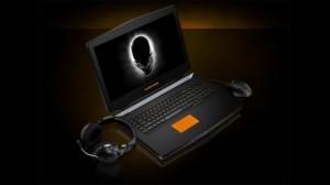 AlienWare18GamingLaptop1