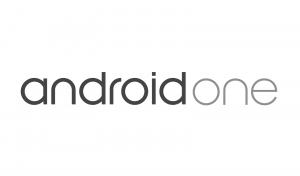 AndroidOneInfinixHot2