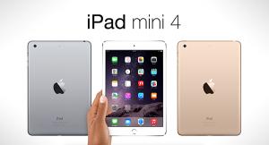 AppleiPadMini4