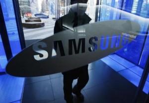 SamsungGalaxyTabS2vsIpadAir2-2