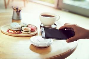 SamsungQiWirelessCharging1