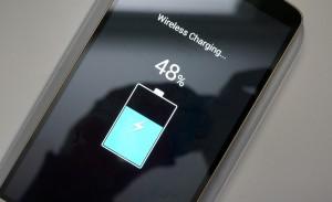 SamsungQiWirelessCharging2