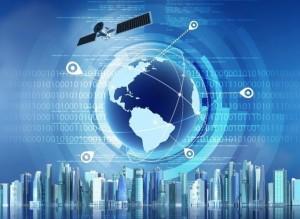 SamsungWorldWideSatelliteInternet2
