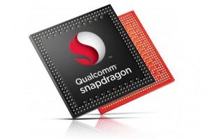 Snapdragon820