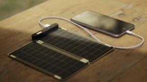 SolarPaperSolarPanel2