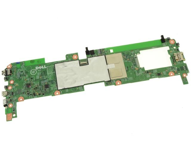 Venue 10 Pro (5055) Motherboard