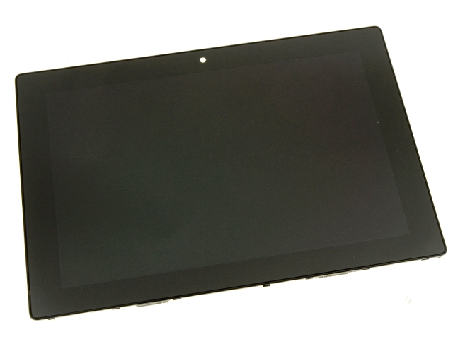 Venue 10 Pro (5055) Touchscreen Assembly