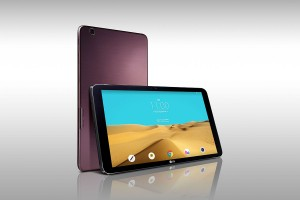 lgGpad2Tablet
