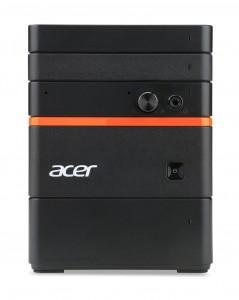 AcerRevoBuildSeries1