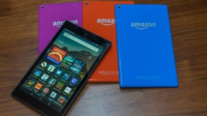 AmazonFireTablet6Pack1