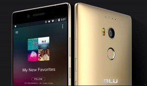 BluPureXLSmartphone1