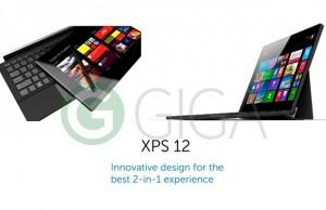 DellXps12-2-in-1-2