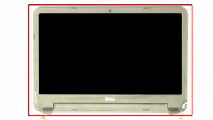 Dell Inspiron 15 (3521) Beep Codes Diagnostic Indicators