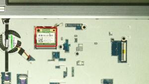 Intel Wireless-N 7260 WLAN WiFi 802 11 a/b/g/n + Bluetooth 4 0 Half-Height  Mini-PCI Express Card - Y74H6 w/ 1 Year Warranty