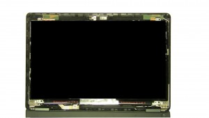 Remove LCD Bezel from assembly.