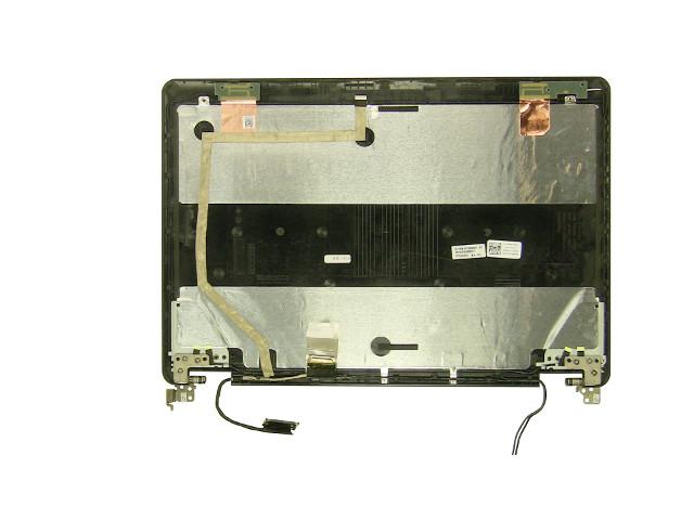 Latitude E5450 LCD Assembly