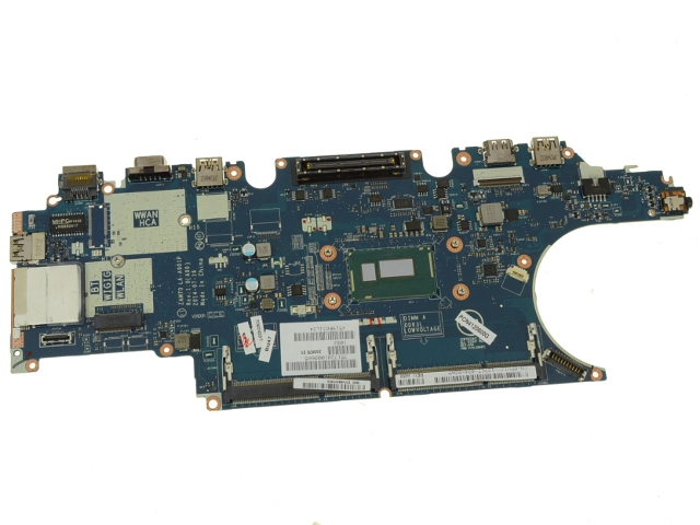 Latitude E5450 Motherboard
