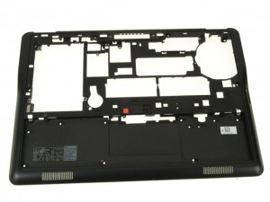 Dell Latitude E7450 Motherboard Removal and Installation