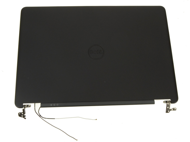 Latitude E7450 LCD Back Cover