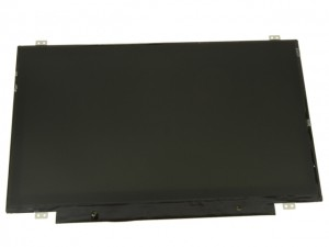 Remove the LCD Screen.