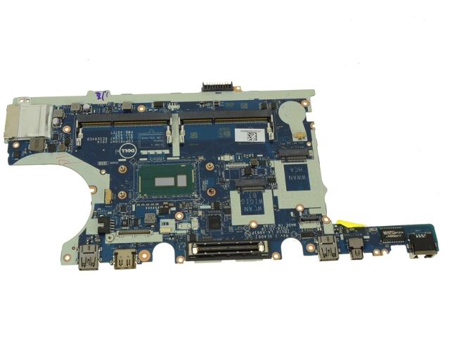Latitude E7450 Motherboard